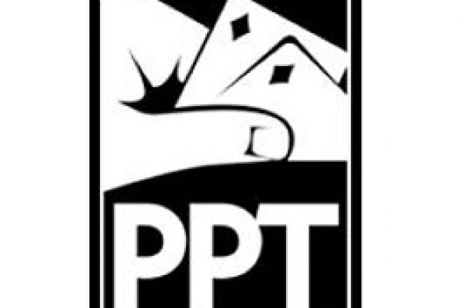 Starten av säsong 2 på PPT skjuts upp 0001