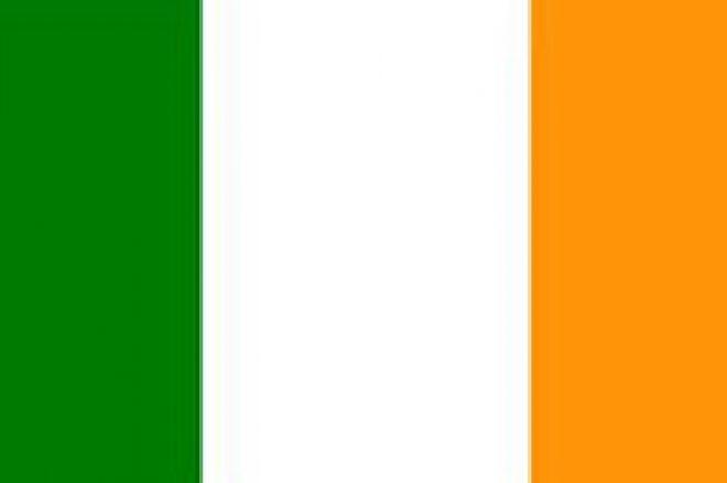 アイルランドのポーカーチャンピオンシップ 0001