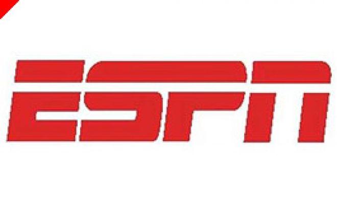 今週の土曜日、ESPNでStu Ungar's について語られる。 0001
