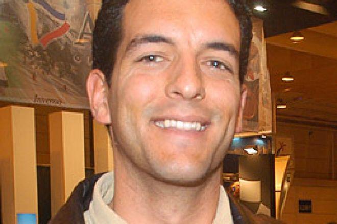 Filipe Pacheco – FILPAC – Primeiro Português A Se Qualificar Para o Aussie Millions 0001