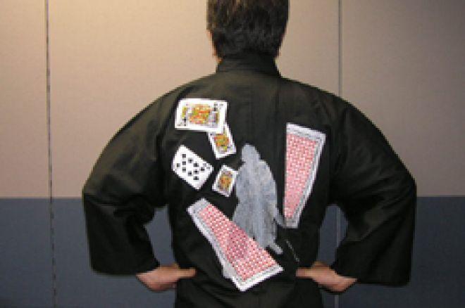 インタビュー ポーカー侍氏WSOPへの道を語る Part 3 0001