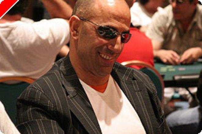 """La """"Money list"""" des joueurs français aux WSOP 2006 0001"""