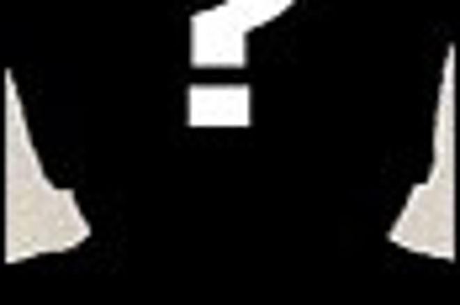 玩家X手记-第七篇 0001