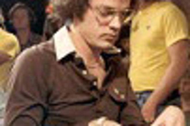扑克传奇:Bobby Baldwin 0001