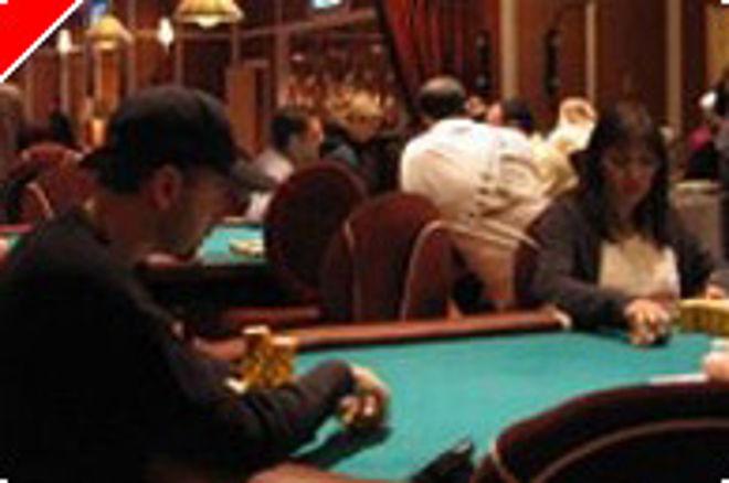 Daniel Negreanu's big poker challenge, week one  Daniel Negreanu的扑克挑战,第一周 0001