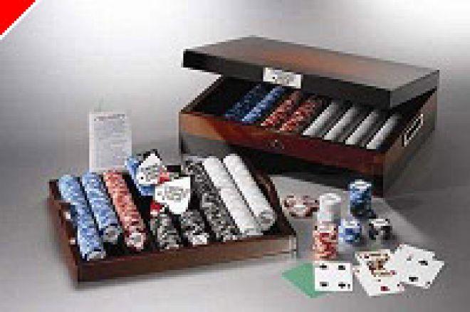 想要为你玩牌的老爸做点什么吗? 0001