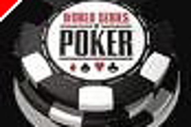 Erik Seidel艰难赢得7项WSOP手镯 0001
