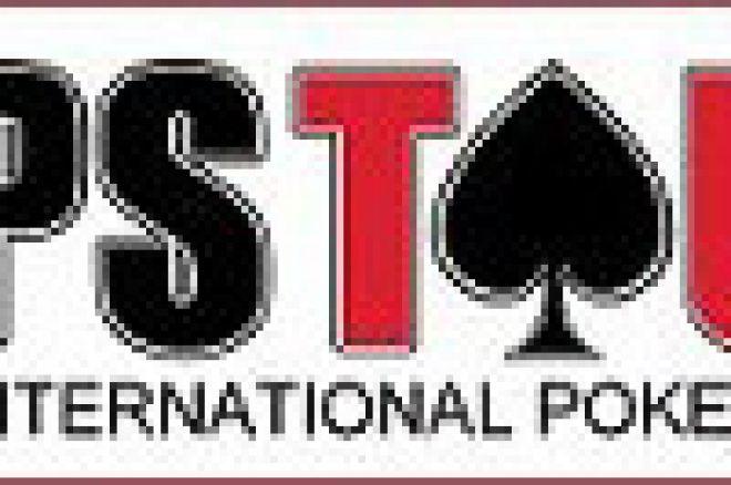 国际女士扑克巡回赛为女士扑克大赛做准备 0001