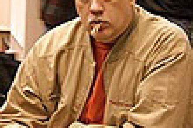加入扑克之旅14—来自WSOP 0001