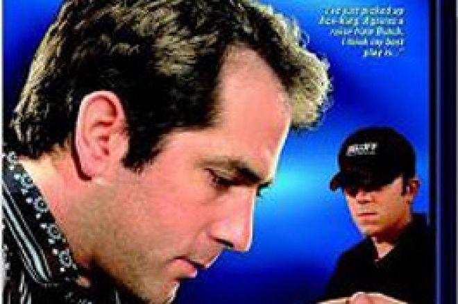 扑克DVD:与Phil Gordon一起的最后一桌比赛 0001