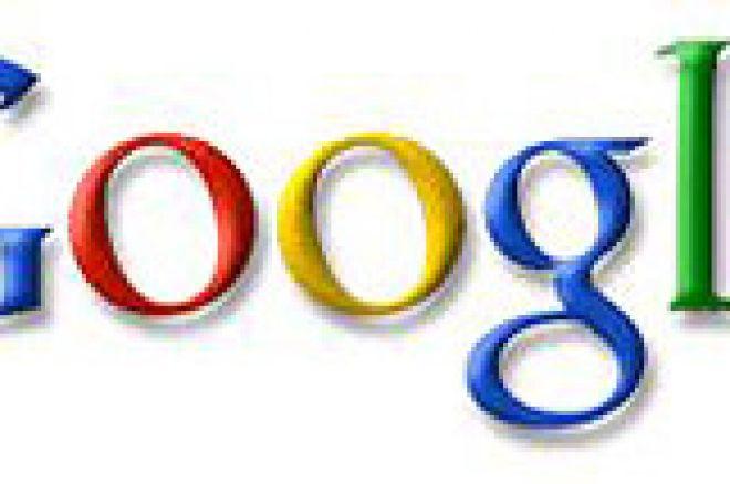 澳大利亚的Google在扑克广告法问题上陷入困境 0001