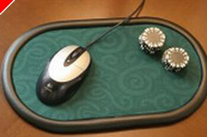 PokerPadz传递扑克体验 0001