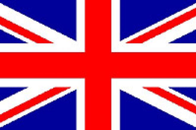 英国扑克公开赛 0001