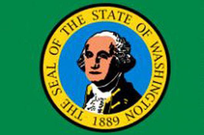 华盛顿州试图提高赌博年龄 0001