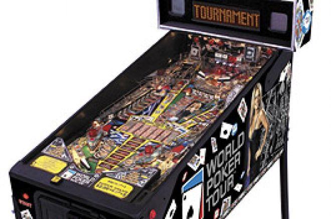 世界扑克巡回赛向拱桥进发 0001