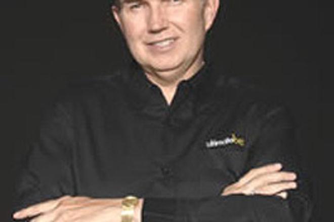 Jack McClelland:生活在扑克世界里 0001