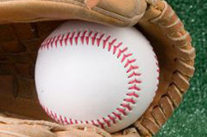 Baseball and Poker: Tells Often the Difference Between Winning and Losing 0001