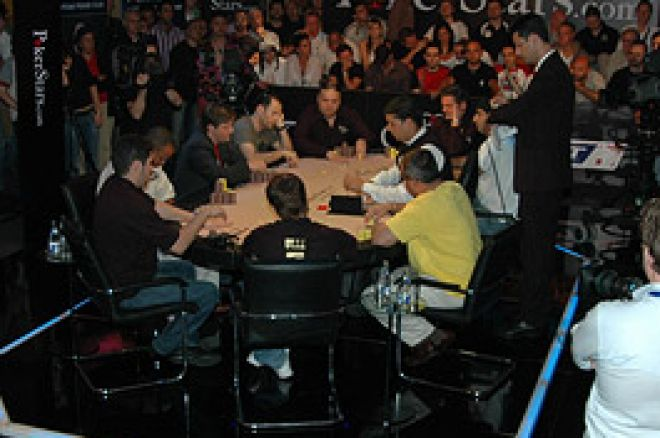 European Poker Tour – Mesa Final 0001