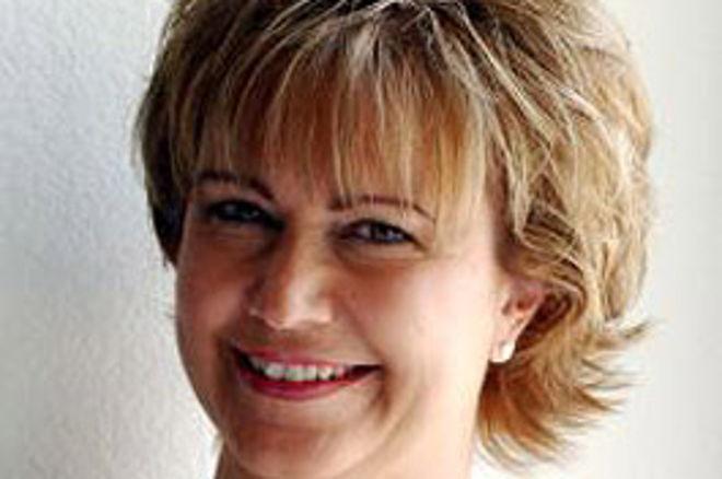 Questions pour une championne - Entretiens avec Mary Jones (Partie II) 0001