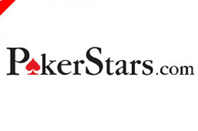 Resultat i PokerStars WCOOP  - evenemang 5 - 8 0001
