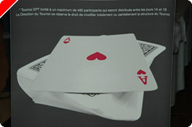 "WCOOP #14 $530 7-Card Stud Hi/Lo: Kyle ""Kwob20"" Bowker Ganha Segunda Bracelete 0001"