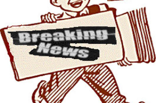 Het Nieuws van Dinsdag 3 Oktober 0001