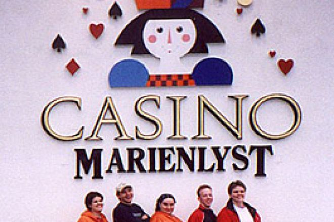 Showdown Poker Tour Goes Ahead in Denmark 0001