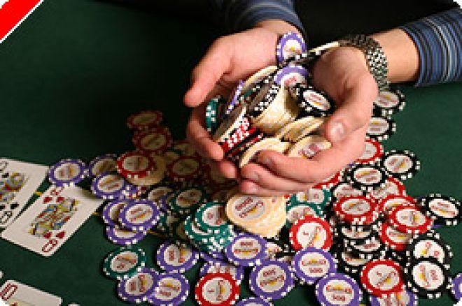 Falar de Omaha Poker - Orgulho Profissional 0001
