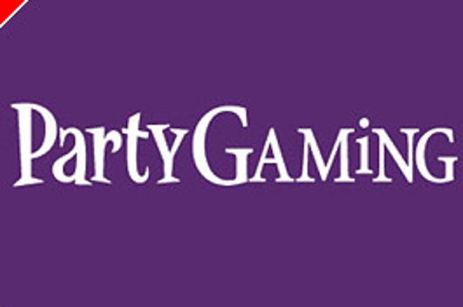 H PartyGaming Υπολογίζει το Κόστος της Απόσυρσης από την... 0001