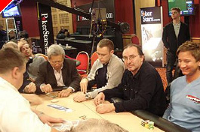 EPT Dublin Day 2 - De Wolfe in Sheep's Clothing 0001