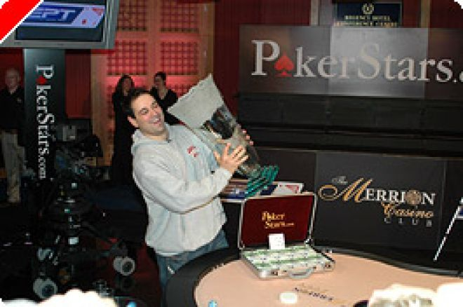EPT Dublin Final Report – De Wolfe Dominates 0001