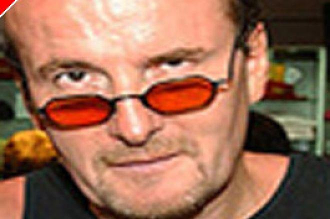 Interview met Dave Ulliot 0001