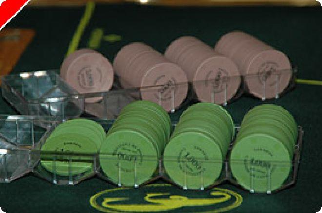 Análise Livro De Poker – Porque Perde No Poker 0001