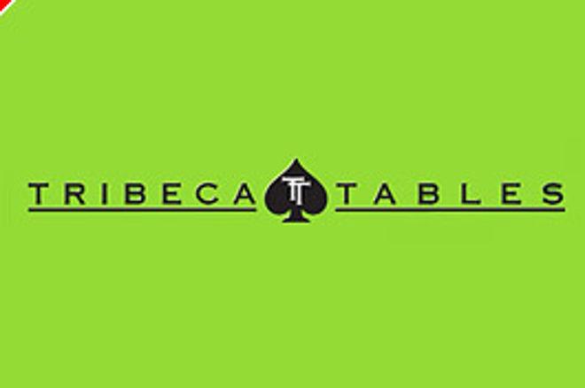 Tribeca von Playtech für 139.000.000$ aufgekauft! 0001