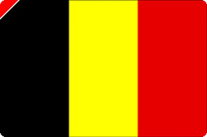 Tournois de poker live : Marcus Naalden, champion 2006 de Belgique 0001