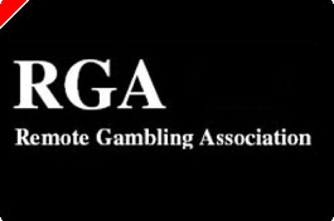 Un Giorno di Riflessione per i Gamblers 0001