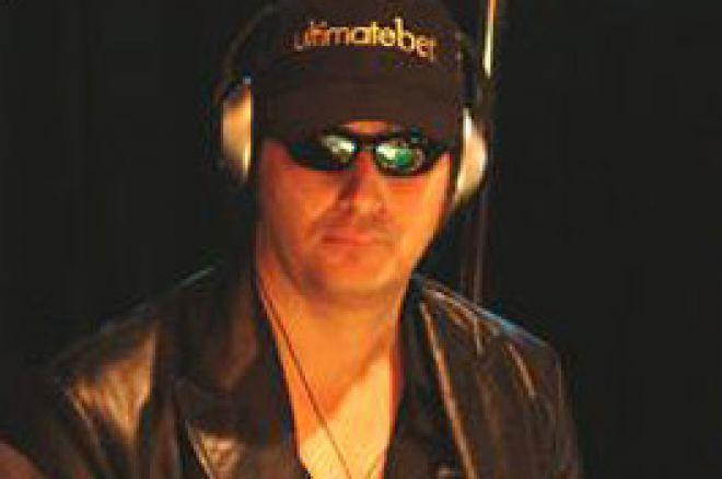 'Poker Brat' ansett som favoritt i Irish Open 2007 0001