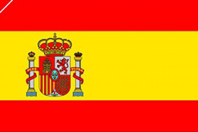España se Abre a las Apuestas en Internet 0001