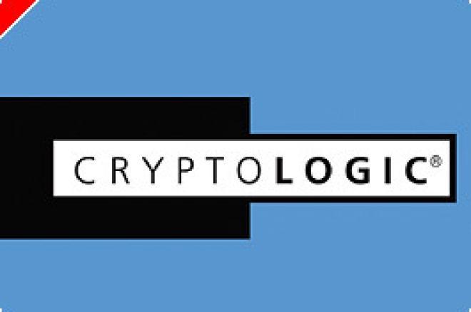 CryptoLogic Firma con una sala de Póquer Británica 0001