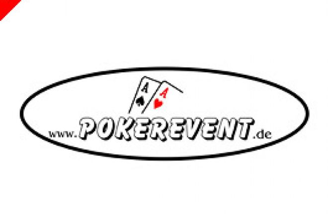 "Pokerevent veranstaltet die ""ESP Tour South Germany"" 0001"