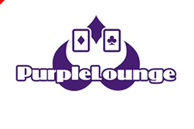 Purple Lounge Poker ist noch nicht zu verkaufen! 0001