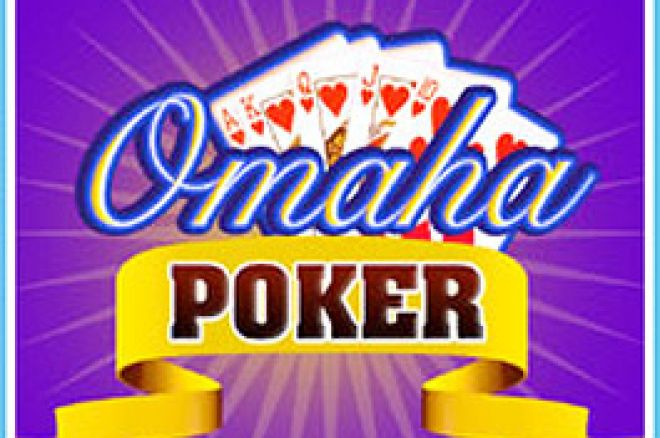 Omaha Póker - Második lecke 0001