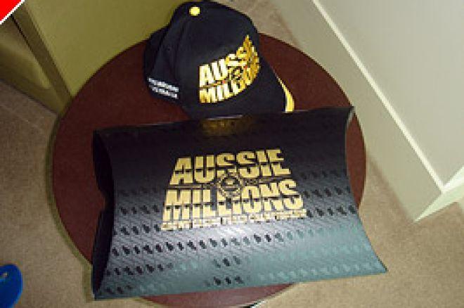 Aussie Millions – Filpac, Um Dia para Esquecer 0001