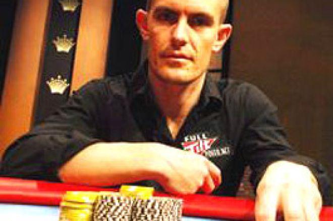 Gus Hansen remporte les Aussie Millions 2007 0001