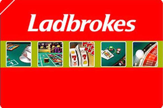 A Ladbrokes átdolgozza az 888 Holdings felvásárlását illető terveit az amerikai... 0001