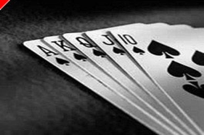 Sötét jövő vár az angol pókerklubokra 0001
