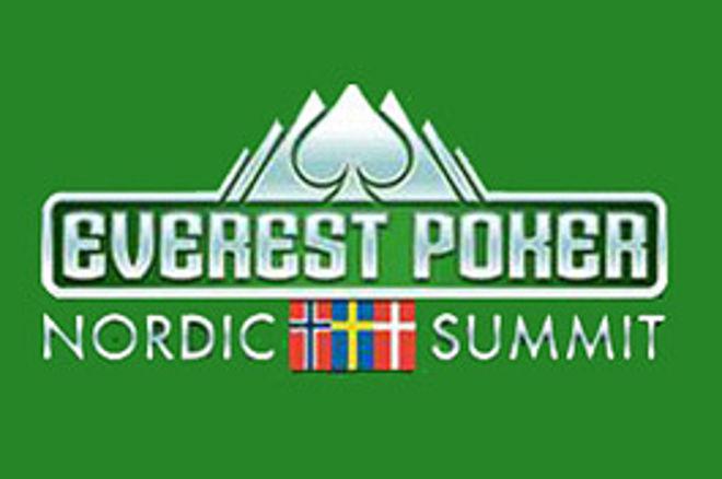 Nordic Summit – Uppgörelsen allt närmare 0001