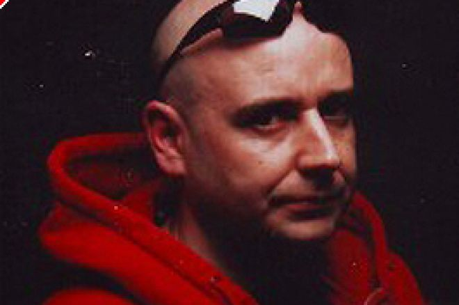 Interview met Paul Desgrippes 0001