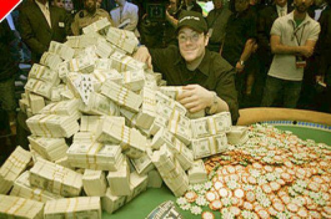 Pont kerül Jamie Gold 12 millió dolláros perének végére? 0001