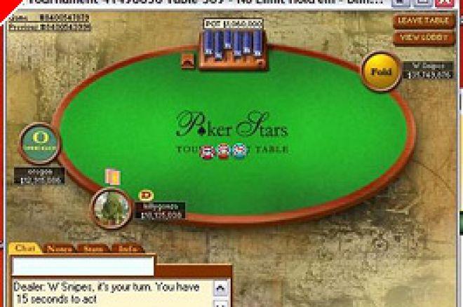 Português Killygonza Fica 3º Lugar no Sunday Millions da Poker Stars 0001